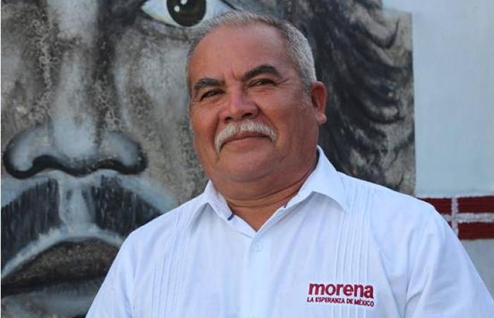 La 'mala educación' de los diputados de Quintana Roo