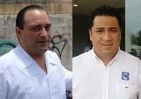 """Eduardo Arcila es un """"Payaso"""" que protege a Roberto Borge"""
