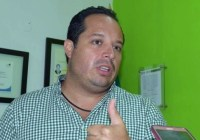 Evita Fiscalización el ingreso de 10 mil menores a bares; Eduardo Mariscal