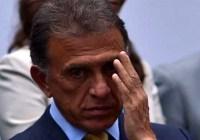 Por segundo mes, Veracruz encabeza secuestros en el país