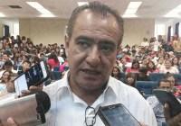 Revisarán hospital general de Cancún por vicios ocultos