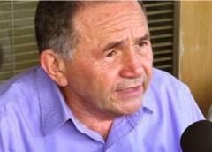 Diputados despilfarran recursos extras en promoción personal: Dr. José Luis Pech