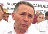 MORENA Quintana Roo una bomba de tiempo por rebatinga interna