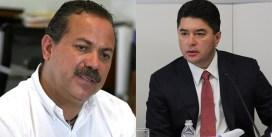 Turbulencia; Le faltaron el respeto a Quintana Roo