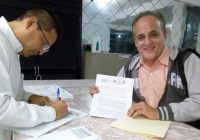 Aspirante Independiente Jorge Latapie impugna fallo del IEQROO