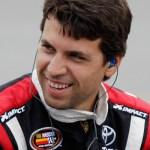 Regresa el Piloto Bryan Ortiz a Continental Tire Sportscar Challenge