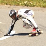 Campeón Mundial Kevin Reimer Presente en el Guajataca Downhill; Busca 4to Título