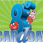 Regresa CardiDay el Evento de Salud en Cardiología y Diabetes Más Grande en la Isla