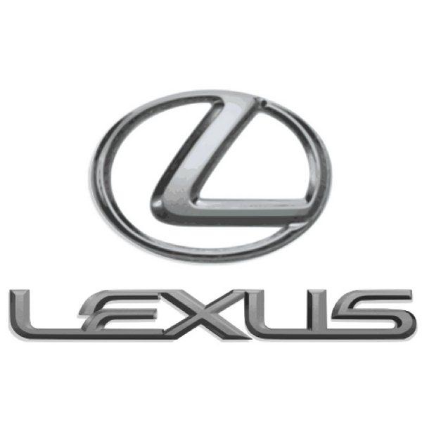 Dueños Lexus Encantados con Servicio de la Marca, Según Importante Informe