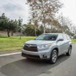 "Calidad Toyota Sobresale en los Premios  ""Best Retained Value"" de Edmunds.com"