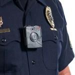 En Aumento los Robos y Asesinatos de Oficiales de Seguridad Privada