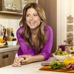 Doreen Colondres, chef de estrellas, con su nuevo libro demuestra que La Cocina No Muerde
