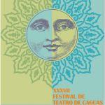 Arranca el XXXVII Festival de Teatro de Caguas