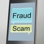 """Toyota alerta sobre campaña de engaño (""""scam"""") por teléfono móvil"""
