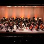 """""""Herencia Latina"""", 65 Años de Historia Musical de la Orquesta  Filarmónica de Puerto Rico"""