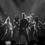 """Se abre segunda función de Ricky Martin """"One World Tour"""" en Puerto Rico"""