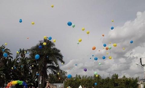 palloncini
