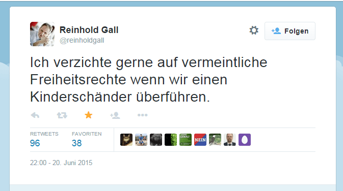 Reinhold_Gall_Twitter