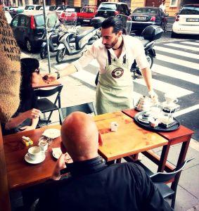 pergamino-caffè-caffè-artigianali