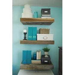 Small Crop Of Floating Shelf Small