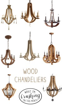 1000+ images about Rustic lanterns/lights/chandeliers on ...