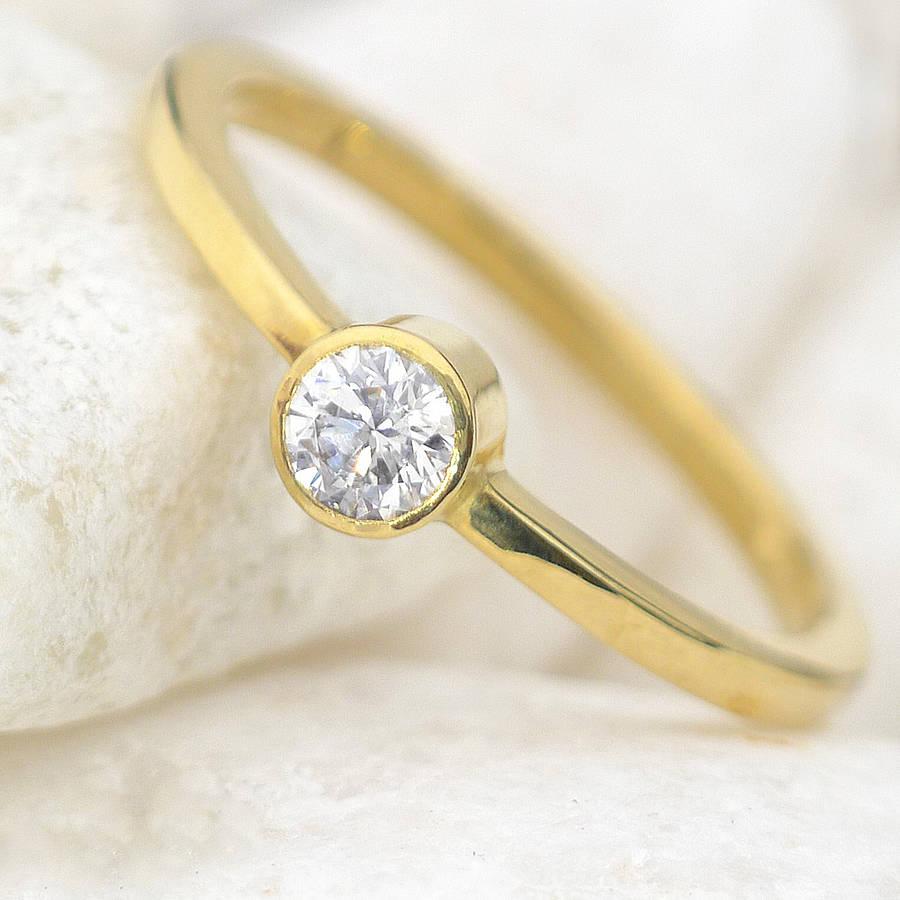 handmade gold wedding rings handmade wedding rings Handmade Wedding Rings Northern Ireland Download