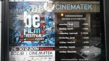 cinematek1