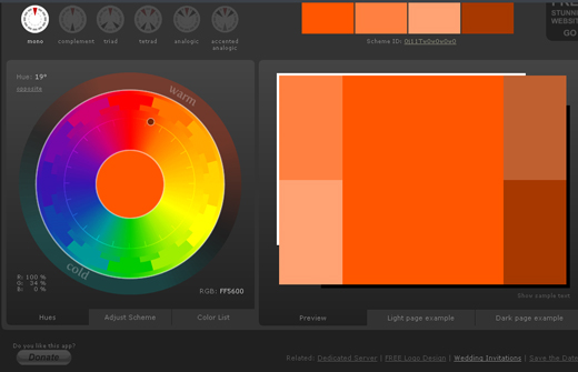 50+ Useful CSS Tools And Generators for Developers - noupe