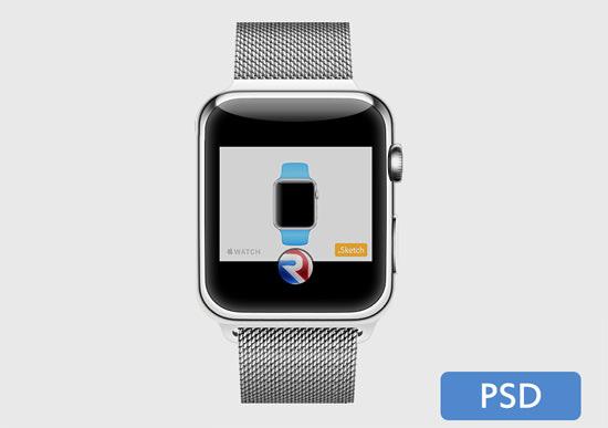 grey-iwatch
