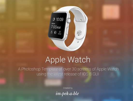 various-screens-for-iwatch