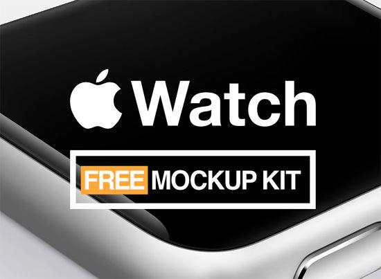 watch-mockup
