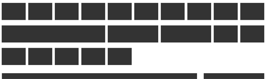 responsive-grid