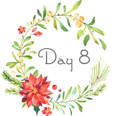 12hh_day8