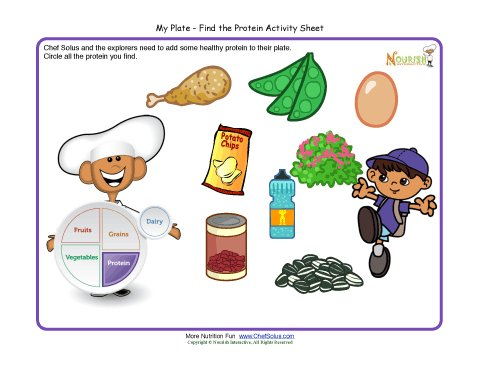 Soft Schools Division Worksheets & counting money worksheets ...
