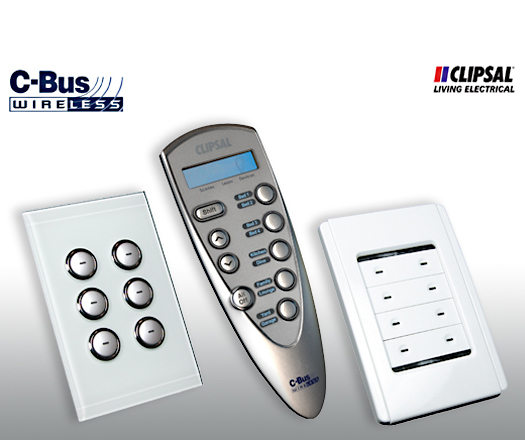 What is C-Bus Wireless - A Buyers Guide