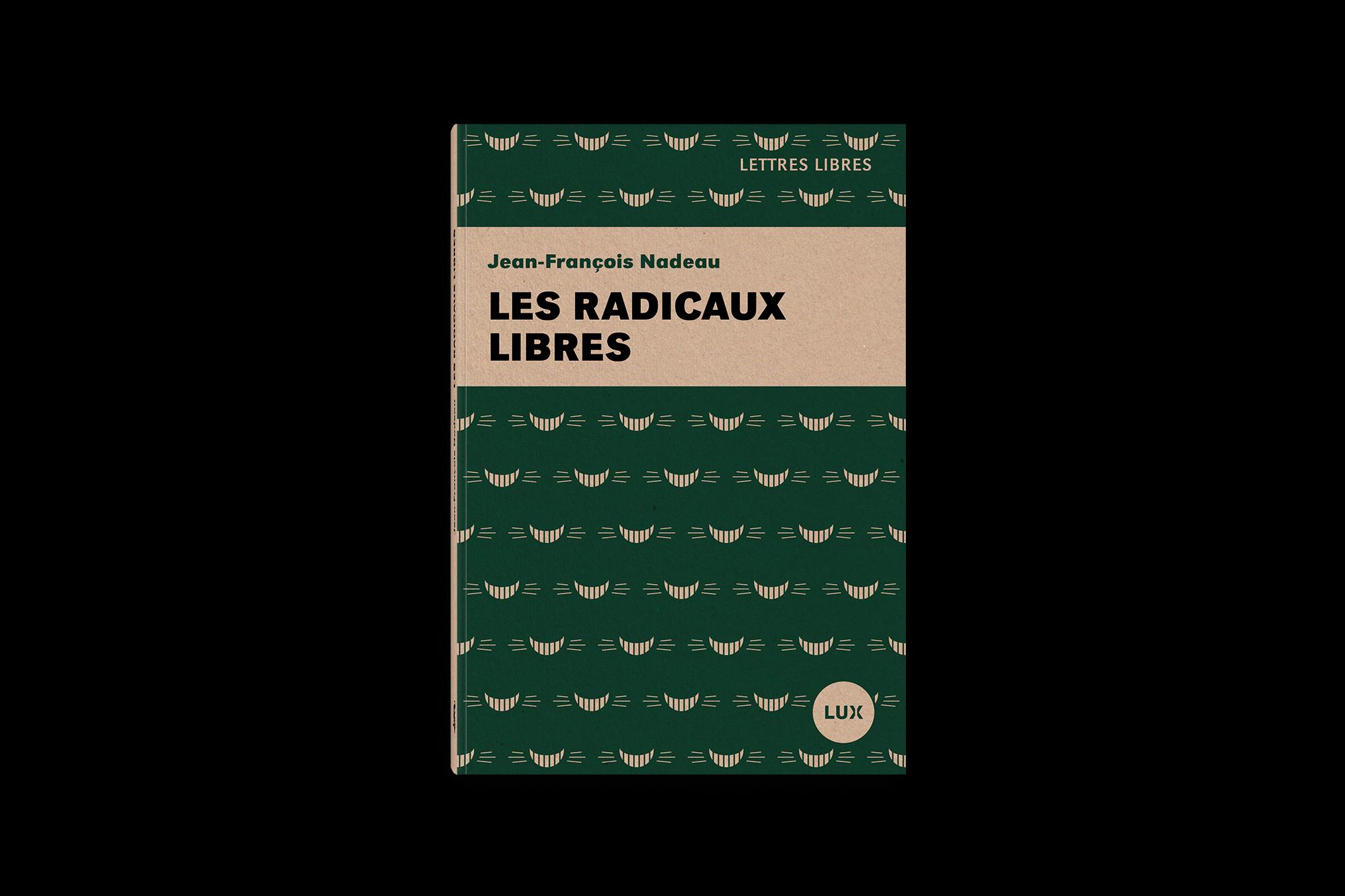 Lettres-libres-mockup-Les-radicaux-libres