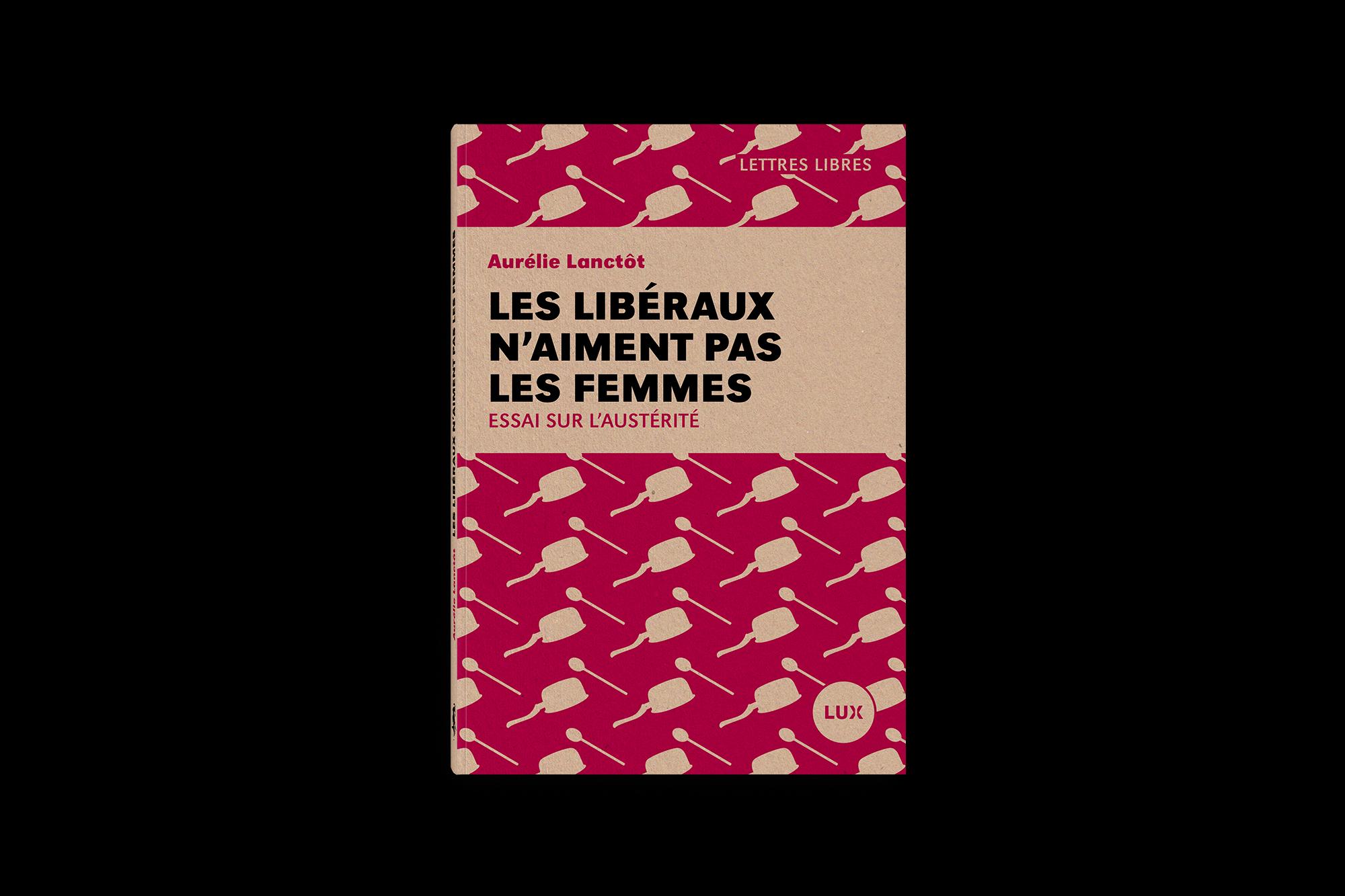 Lettres-libres-mockup-Libéraux