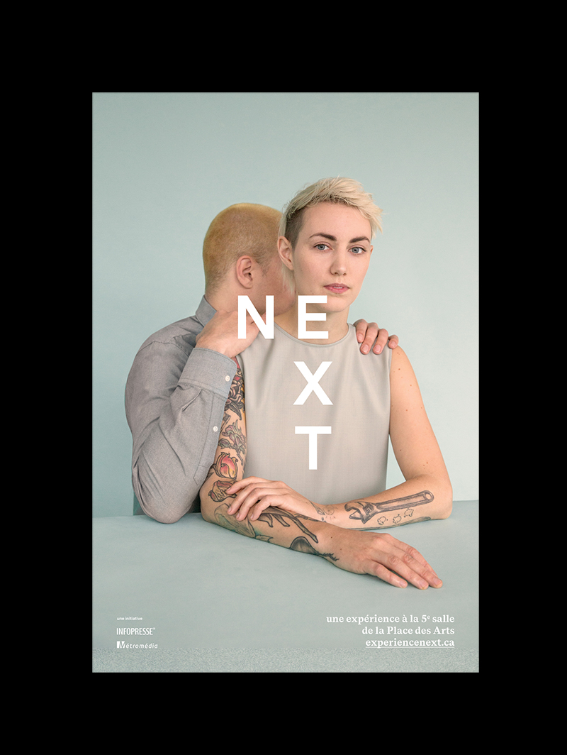 Next-02