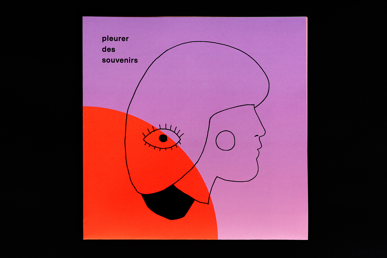nacda001-39-of-61