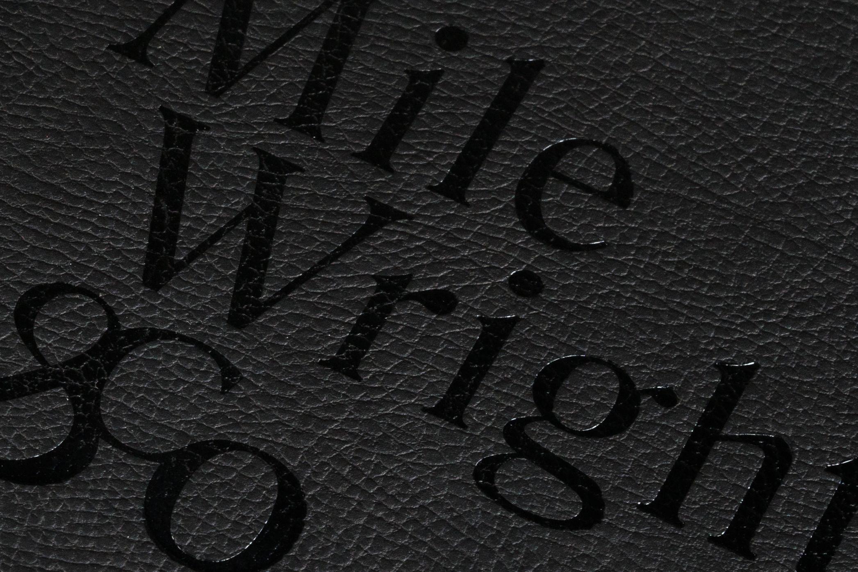 MileWrightCoHiRes-(6-of-23)-02-copie