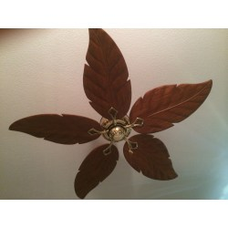 Small Crop Of Home Depot Ceiling Fans