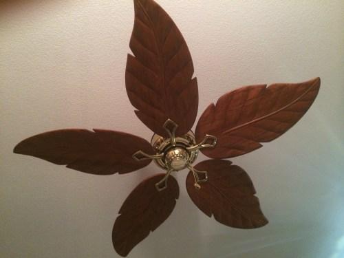 Medium Of Home Depot Ceiling Fans