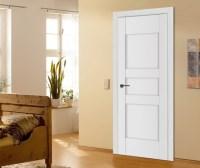Nova Interior Doors  Manufacture & Distributor of Wide ...
