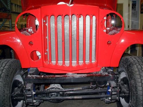 The Novak Guide to Utility, Trucks,  Wagon Swaps