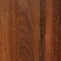 Ipe Prefinished & Unfinished Hardwood Flooring & Exterior ...