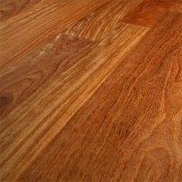 Cumaru, Brazilian Teak Product Catalog - Hardwood Flooring ...