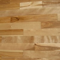 "Birch Hardwood Flooring | Birch Natural 11/16"" x 3.5"" x 1 ..."