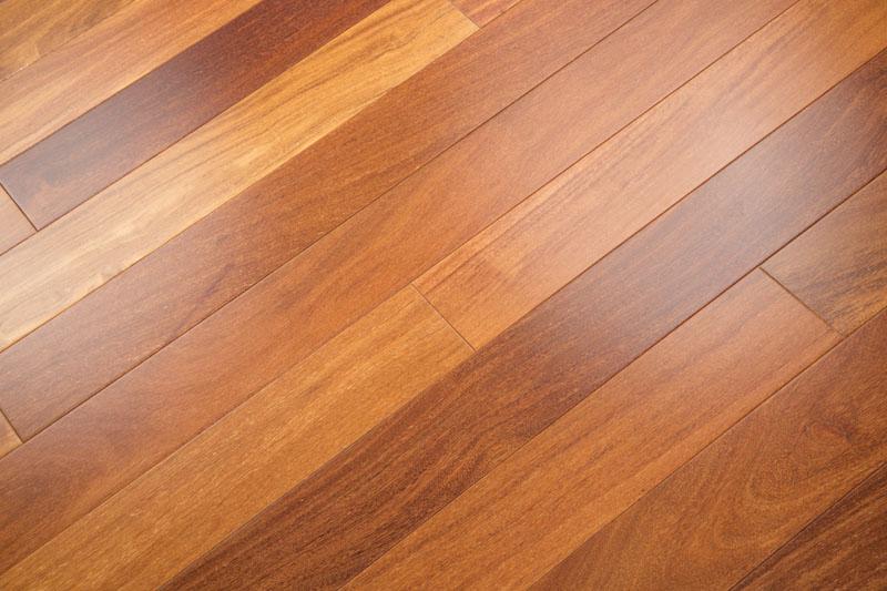 Cumaru Brazilian Teak Product Catalog Hardwood Flooring