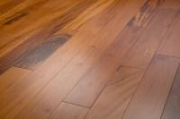 Solid Prefinished Flooring Product Catalog - Hardwood ...