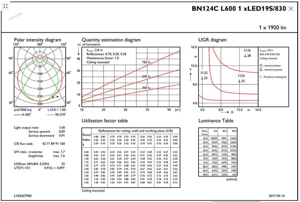 120 volt schematic wiring diagram
